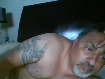 geoffsbox record private webcam