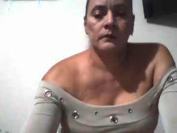 scarlett_milan01 record private XXX video from Chaturbate.com