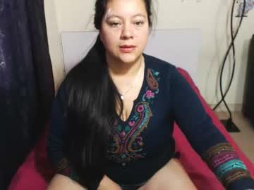 gatita_sexy26 public show from Chaturbate.com