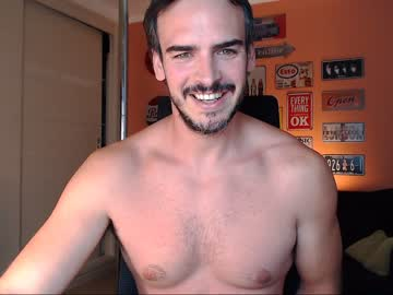 hot_martin25 record video with dildo from Chaturbate