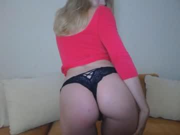 kateeerina chaturbate webcam show