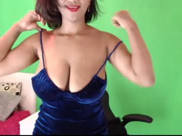 thalianav record webcam show