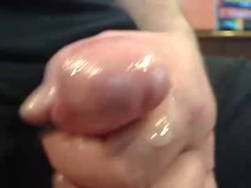 00_pleasing_00 record public show video from Chaturbate