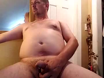 mickywh record video with dildo