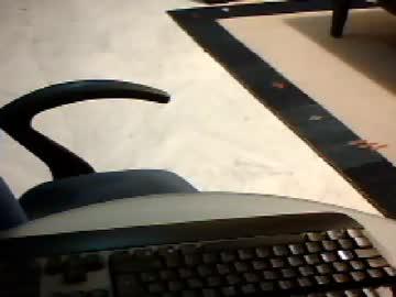 ventura478 record cam video from Chaturbate.com