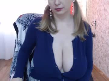 helen_bee chaturbate webcam