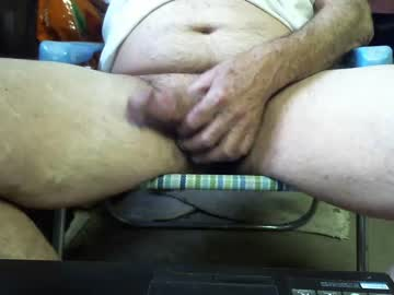 pisgah321 private XXX show from Chaturbate.com