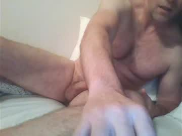 puscpunisher cam video from Chaturbate.com