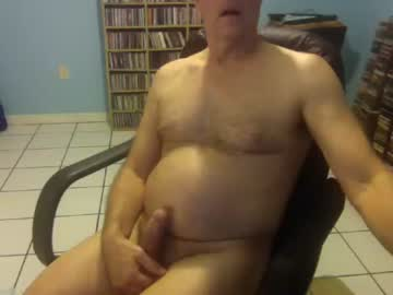 goodfellaoncb blowjob show from Chaturbate.com