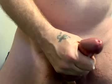 0sexpiston0 chaturbate private XXX video