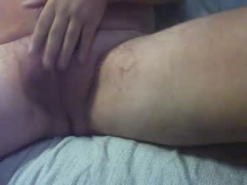 daddy5565 record public show from Chaturbate