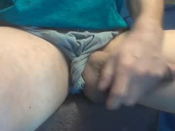 markoxx public show from Chaturbate