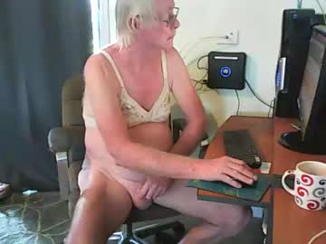 susannecd blowjob video from Chaturbate