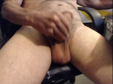 donny500 premium show from Chaturbate