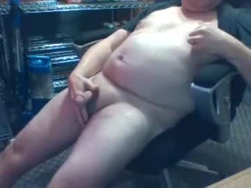 onehotlittledude69 private show