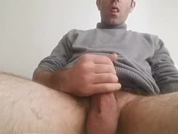 seksiman89 private show from Chaturbate.com