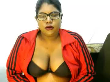 sultryindian100 record private show