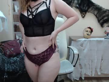 ani_lovell nude