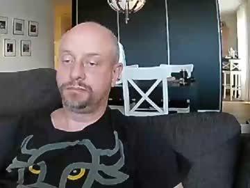 hardmrlazy blowjob video