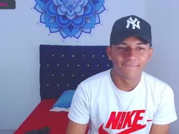 jhan_edwardxxx record private webcam