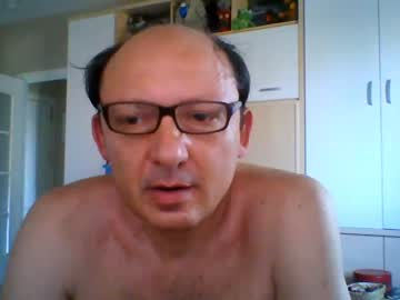 serrano49 chaturbate blowjob video