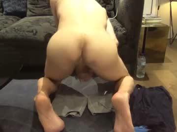 justcallmefaggot record blowjob video from Chaturbate