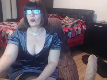 redmature_mistress premium show video from Chaturbate