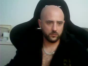 srtramposo chaturbate video with dildo