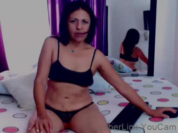 katiehotx chaturbate show with toys