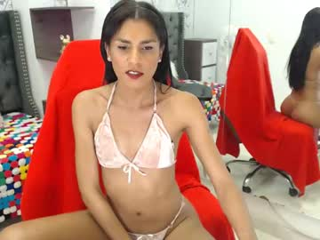 katy_pervert record premium show video from Chaturbate