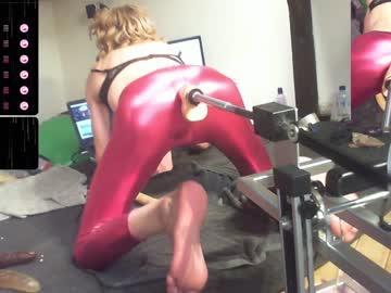 lasophia chaturbate webcam