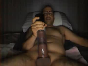 mister7plus record private show from Chaturbate