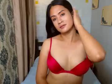 scarletwomanxx chaturbate video with dildo