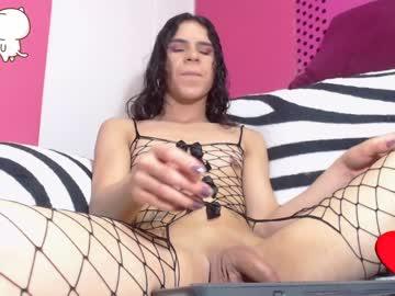 emi_gutierrez_ private sex video from Chaturbate.com