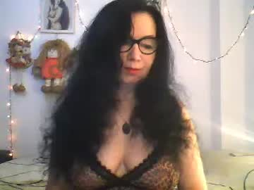 tastydream4you private show from Chaturbate.com