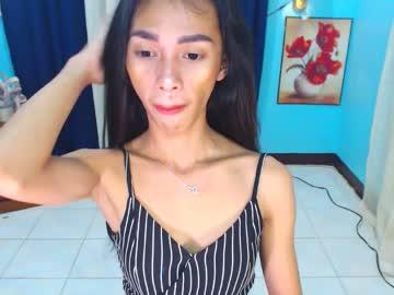 angeloflustx chaturbate cam video