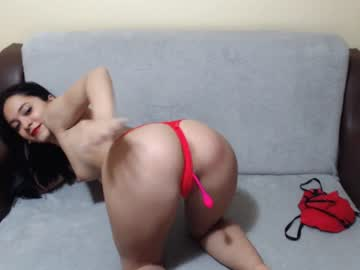 clynthya record private XXX show from Chaturbate