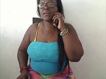 loretybighot private from Chaturbate.com