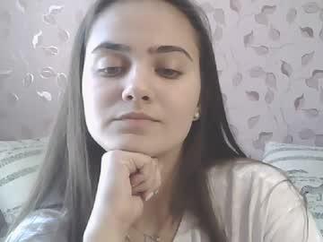 meggy_ chaturbate public webcam video