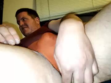 ilovewearthong video with dildo from Chaturbate.com