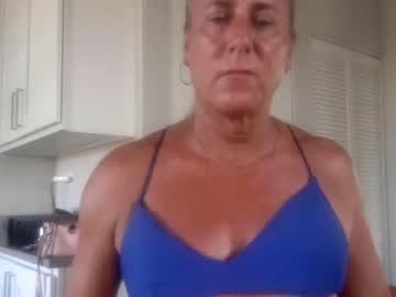 robynandrews chaturbate cam show