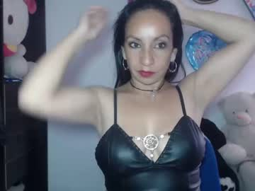 s4lome_ private show video from Chaturbate