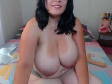 sweettceleste record video from Chaturbate.com