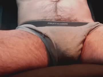 calvinhanes chaturbate private sex video