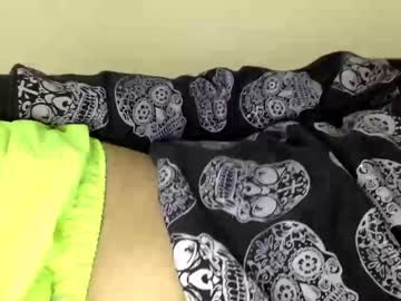 cutelatinsguys_ record blowjob show from Chaturbate