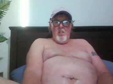 funtimes1966 private show video from Chaturbate