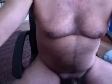 onetourist1 chaturbate show with cum
