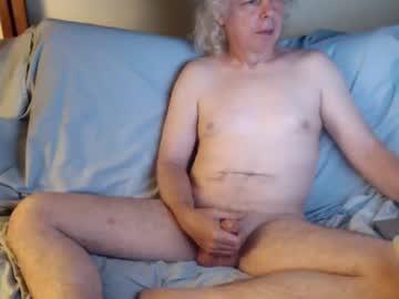 axleroze chaturbate blowjob video