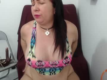ehotmaturex record cam video from Chaturbate.com