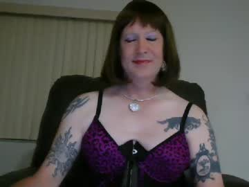 sissybeth070 record private webcam from Chaturbate
